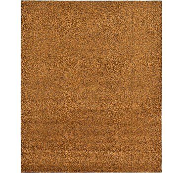 249x300 Solid Basic Rug