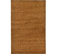 Link to 200cm x 300cm Solid Basic Rug