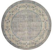 Link to 183cm x 183cm Vienna Round Rug