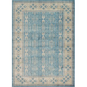 Link to 213cm x 305cm Vienna Rug page