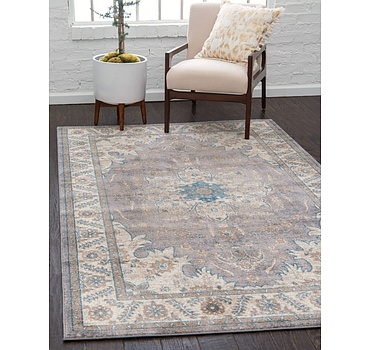 Rugs Discount Area Rugs On Sale Esalerugs