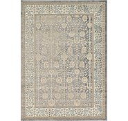 Link to 7' x 10' Vienna Rug