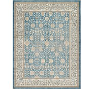 Link to 9' x 12' Vienna Rug