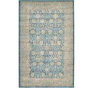 Link to 3' 3 x 5' 3 Vienna Rug