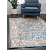 Link to 10' x 13' Vienna Rug