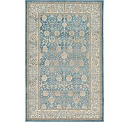 Link to 5' x 8' Vienna Rug