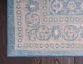 5' x 8' Vienna Rug thumbnail