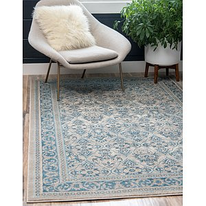 Link to 7' x 10' Vienna Rug page