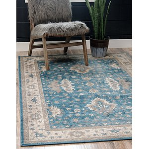 Link to 245cm x 335cm Vienna Rug page