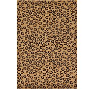 Link to 183cm x 275cm Safari Rug