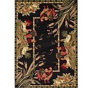 Link to 7' x 10' Country Rug