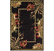 Link to 6' x 9' Country Rug