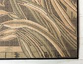 2' 7 x 10' Country Runner Rug thumbnail image 7