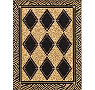 Link to 9' x 12' Safari Rug