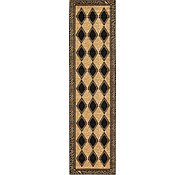Link to 80cm x 305cm Safari Runner Rug
