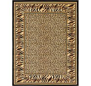 Link to 275cm x 365cm Safari Rug