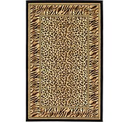 Link to 5' x 8' Safari Rug