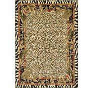 Link to 213cm x 305cm Safari Rug