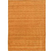 Link to 250cm x 350cm Solid Gabbeh Rug