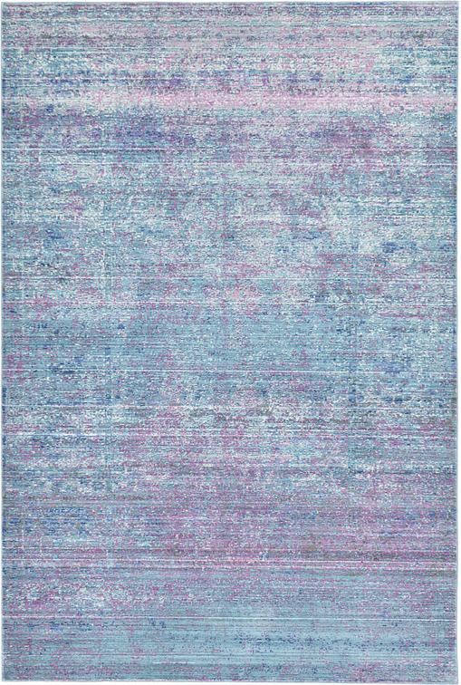 Light Blue 5 X 8 Aqua Rug Area Rugs Esalerugs
