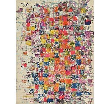 274x366 Casablanca Rug