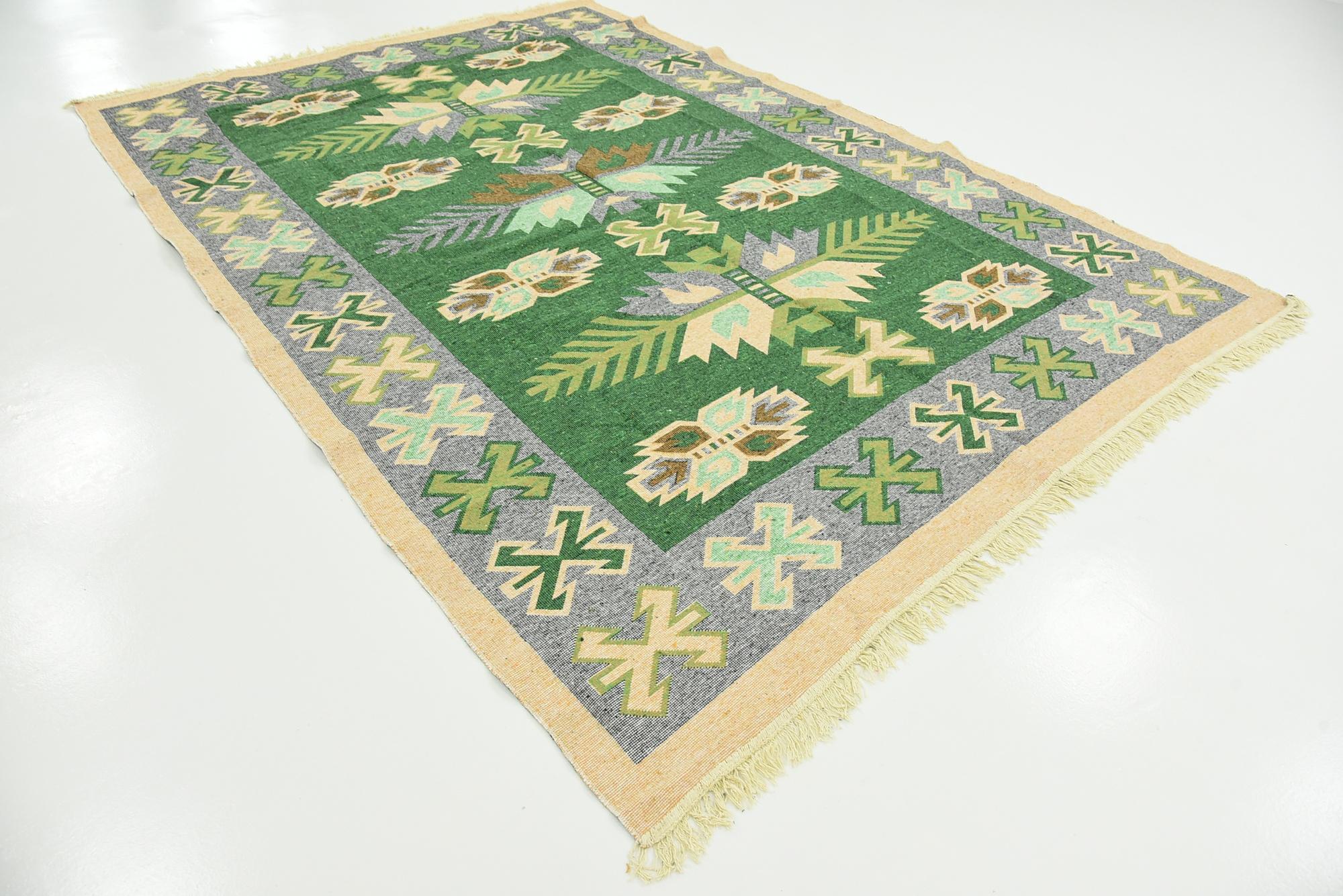 Kilim rugs cheap turkish kilim rugs sydney blue kilim for Best store to buy rugs