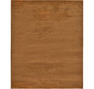 Link to 250cm x 300cm Solid Basic Rug