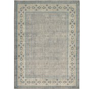 Link to 8' x 11' Vienna Rug