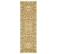 Link to 2' x 6' Mamluk Runner Rug