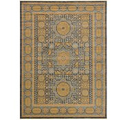 Link to Unique Loom 13' x 18' Palace Rug