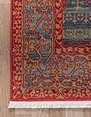 6' x 9' Mamluk Rug thumbnail
