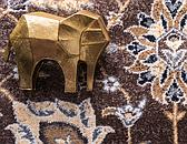 5' x 8' Legacy Rug thumbnail image 5