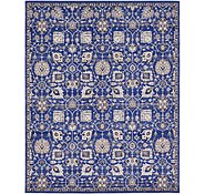 Link to 8' x 10' Heritage Rug