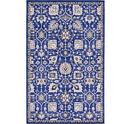 Link to 5' x 8' Heritage Rug