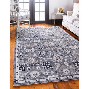 Link to 152cm x 245cm Heritage Rug page