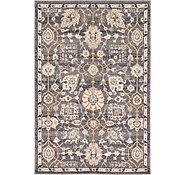 Link to 4' x 6' Heritage Rug