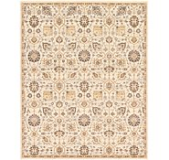 Link to 245cm x 305cm Heritage Rug