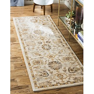 Clearance Rugs Esalerugs Page 22