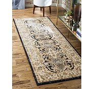 Link to 2' 2 x 6' Heritage Runner Rug
