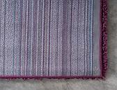 152cm x 245cm Solid Shag Rug thumbnail image 9