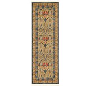 Link to 60cm x 183cm Kensington Runner Rug
