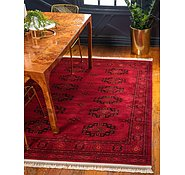 Link to 7' x 10' Bokhara Rug