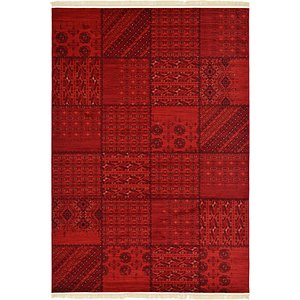 Link to 213cm x 305cm Bokhara Rug page