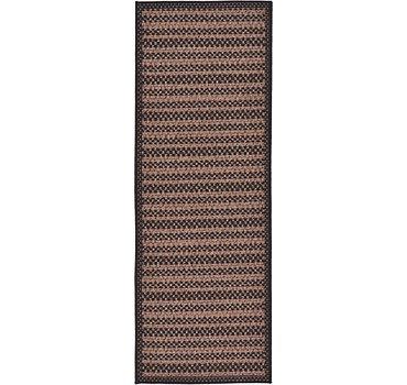 66x183 Outdoor Rug
