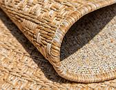 Unique Loom 3' 3 x 5' Outdoor Modern Rug thumbnail image 5