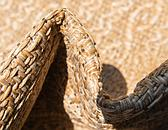 Unique Loom 3' 3 x 5' Outdoor Modern Rug thumbnail image 6