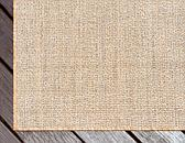 Unique Loom 3' 3 x 5' Outdoor Modern Rug thumbnail image 8