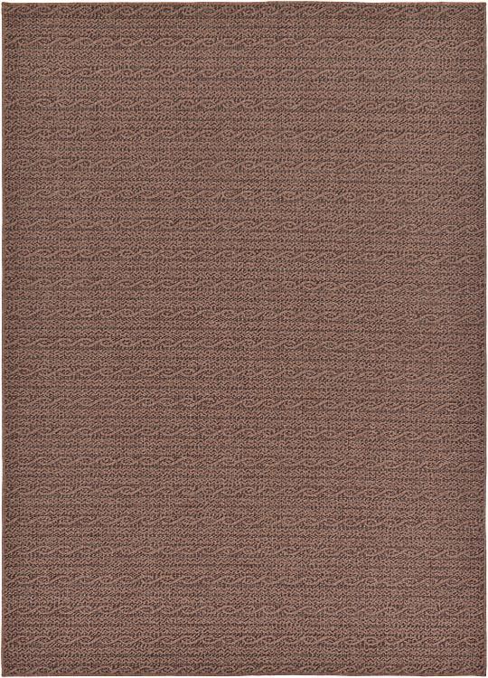 brown 7 39 x 10 39 outdoor rug area rugs irugs uk. Black Bedroom Furniture Sets. Home Design Ideas