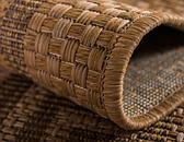 Unique Loom 8' x 11' 4 Outdoor Border Rug thumbnail image 6