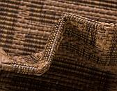 Unique Loom 8' x 11' 4 Outdoor Border Rug thumbnail image 7